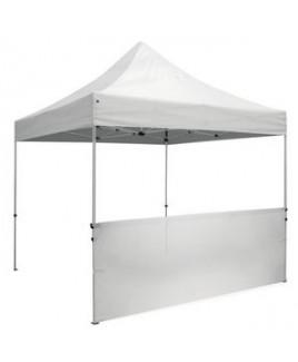 Deluxe 10' Tent Half Wall Kit (Unimprinted Mesh)