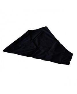 6' Tent Canopy (Unimprinted)