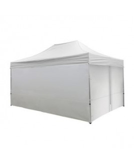 15' Premium Shelter Tent Kit (Unimprinted)