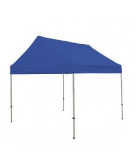 10' Premium Gable Tent Kit - No Imprint
