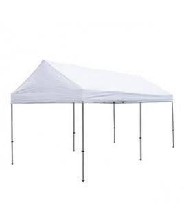 10' x 20' Premium Gable Tent Kit - No Imprint