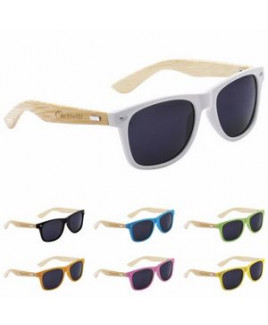Good Value® Cool Vibes Sunglasses