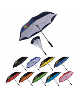 Peerless Umbrella the Rebel