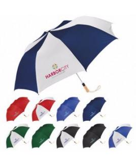 Peerless Umbrella Classic Folding