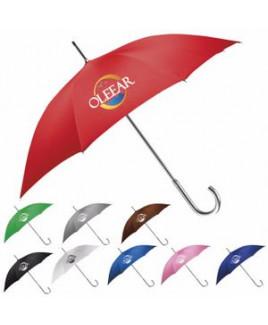 Peerless Umbrella The Retro