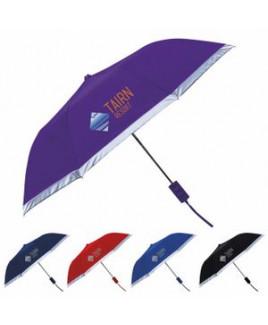 Peerless Umbrella The Patina