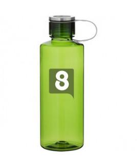 25oz H2go Cable Bottle (Pear)