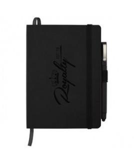 """5"""" x 7"""" Firenze Soft Bound JournalBook®"""