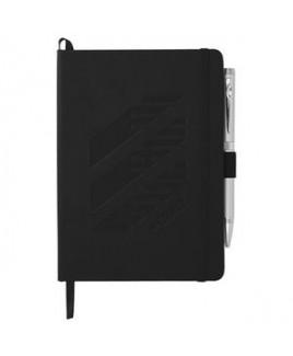 """5"""" x 7"""" Firenze Hard Bound JournalBook®"""