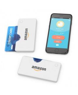 WalletTrack Two-Way Tracker & Cardholder