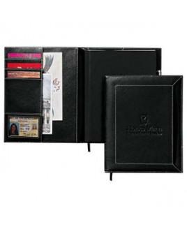 "8"" x 10"" Cordoba Refillable JournalBook®"