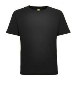NEXT LEVEL APPAREL Toddler Cotton T-Shirt
