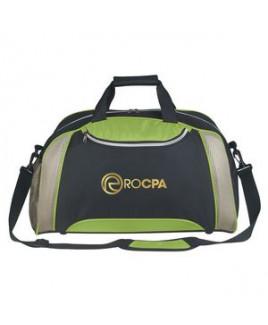 Excel Duffel Bag