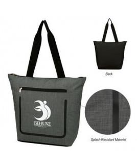 Slade Tote Bag