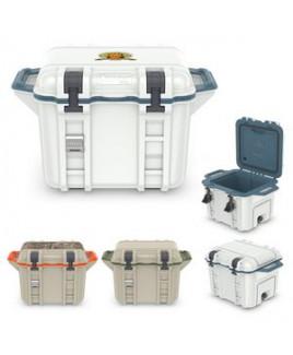 25 Qt. Otterbox® Venture® Cooler