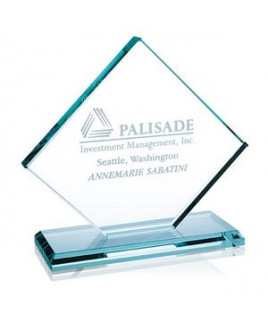 Jaffa® Jade Diamond Award
