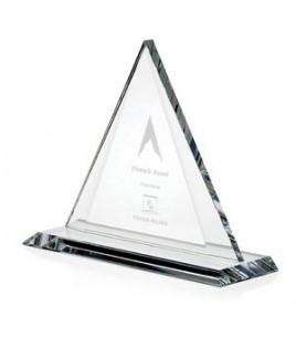 Jaffa® Crystal Triangle Award