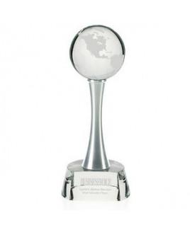 Jaffa® World Above Award