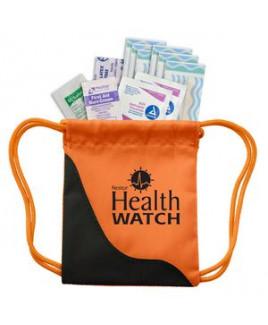 Mini Sling First Aid Kit