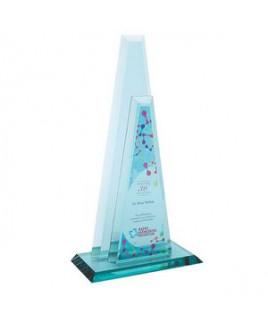 Jaffa® Jade Towers Award