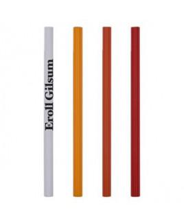 Jumbo Untipped Pencil