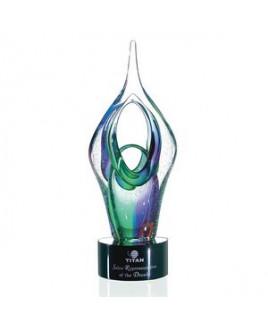 Jaffa® Kara Award