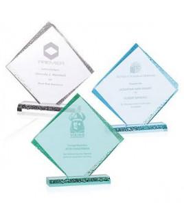 Jaffa® Diamond Ice Award - Medium