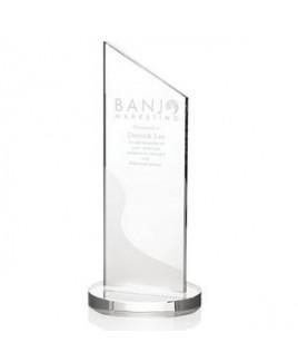 Jaffa® Frost Angular Award