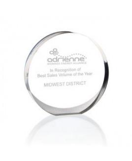 Jaffa® Orbit Award - Large