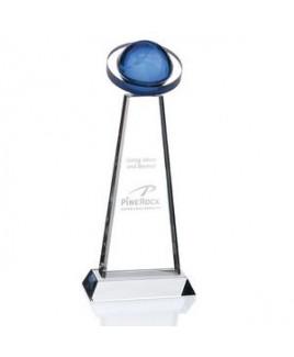 Jaffa® Orb Award