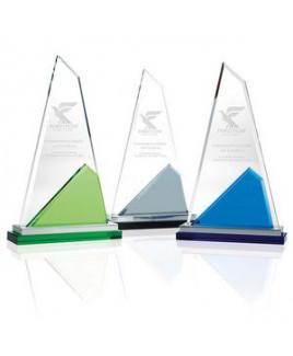 Jaffa® Mountain Award