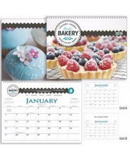 Triumph® Executive Small Quantity Appointment Calendar