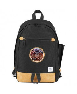 "Merchant & Craft Frey 15"" Computer Backpack"