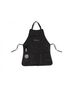 Grill Master Apron Kit - Black