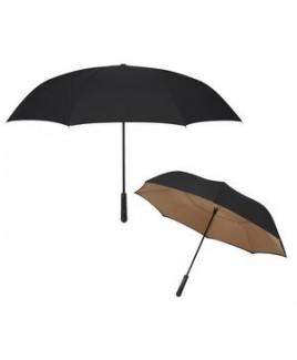 "48"" Arc Clifford Inversion Umbrella"
