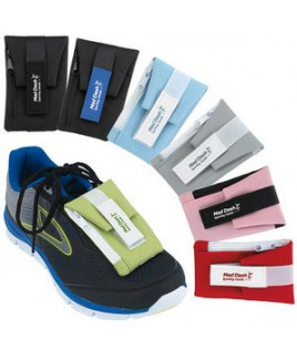 Good Value® Shoe Wallet