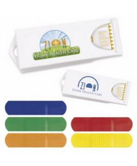 Good Value® Original Bandage Dispenser w/Primary Bandages