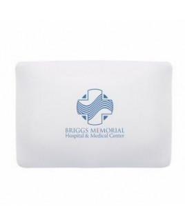 Good Value® Pillow Stress Ball