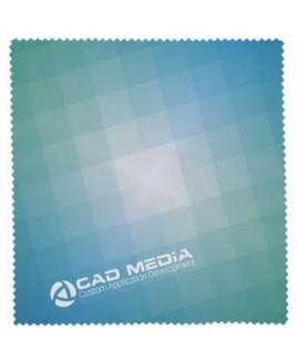 Universal Source™ 4 Color Microfiber Lens Cloth