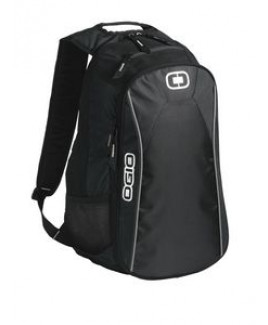 OGIO® Marshall Backpack