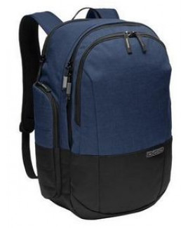 OGIO® Rockwell Backpack
