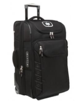 """OGIO® Canberra 26"""" Luggage"""