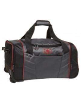 "OGIO® Hamblin 22"" Luggage Duffel Bag"