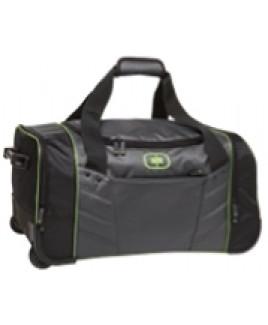 "OGIO® Hamblin 30"" Luggage Duffel Bag"
