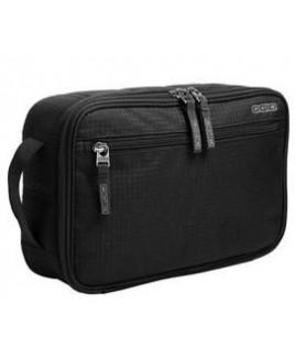 OGIO® Shadow Bag