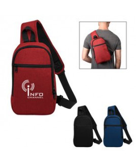 Chris Crossbody Sling Bag