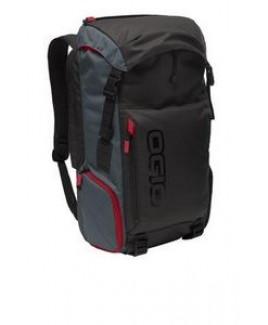 OGIO® Torque Backpack