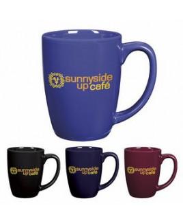 12 Oz. Good Value® Color Bistro Mug