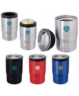 11 Oz. Koozie® Triple Vacuum Cup