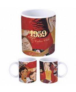 11 Oz. Good Value® Dye Sublimation Mug